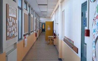 Retour à l'école le 11 mai : une organisation sur 4 jours qui doit rester temporaire