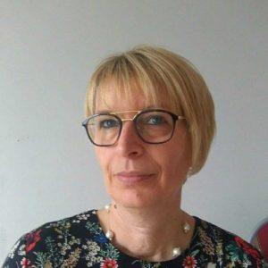 Sylvie Guérin
